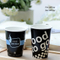 Wholesale Good Quality Big Drinking Paper Cup/Cold Drink Custom Printed Paper Cups With Good Price