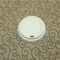disposable coffee paper cup lid wholesale